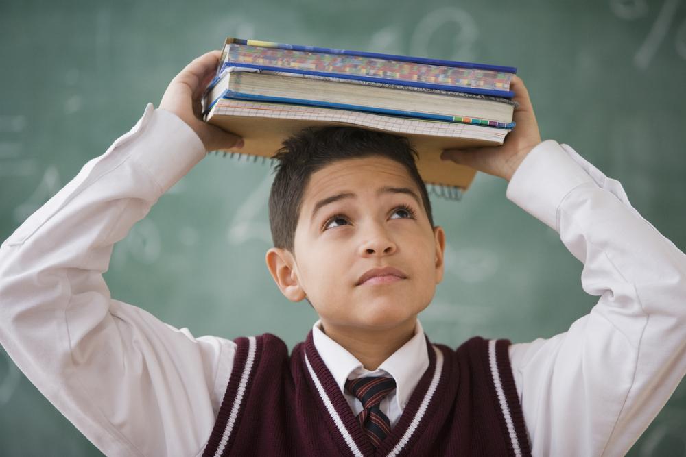 Debe ser prioridad para las autoridades educativas de Nueva York aumentar el número de programas bilingües que beneficien a los estudiantes latinos.
