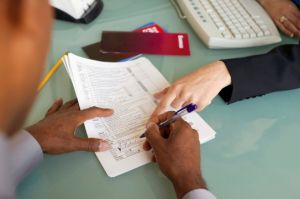 IRS acumula 5 millones de declaraciones de impuestos no procesadas por falta de personal