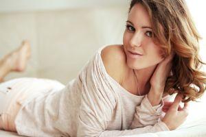 El ABC del look de una madre a los 30