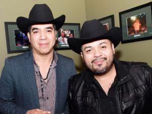 Comercial del Super Bowl lleva música regional mexicana
