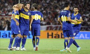 El torneo Final comienza en Argentina