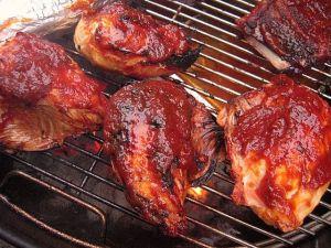 Asado: Delicioso calentado colombiano
