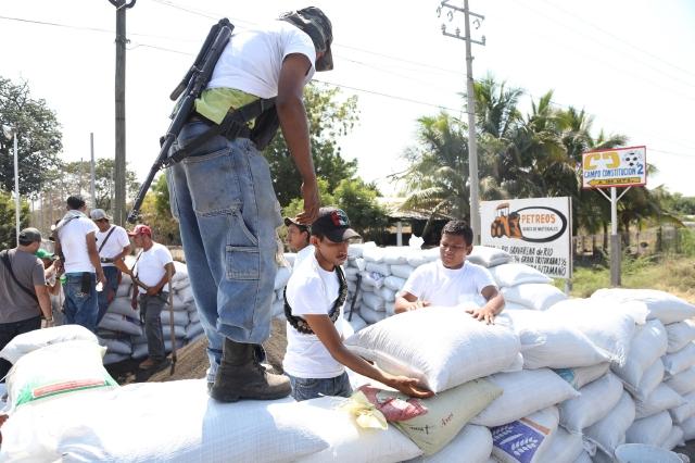 Misteriosa desaparición de francés en Michoacan