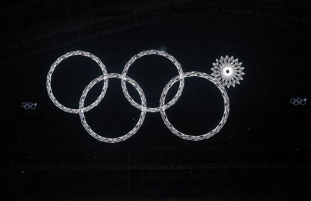 De un limón, limonada: Chinos hacen dinero con error olímpico