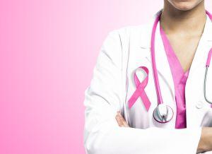 Prevenir cáncer de mama: importantes tips