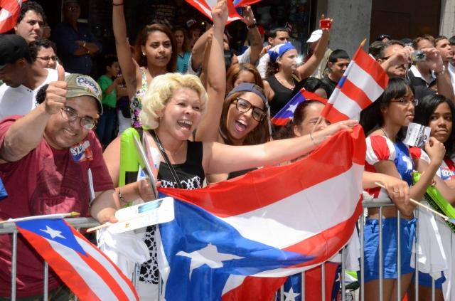 Preparan celebración del Día Nacional de la Puertorriqueñidad