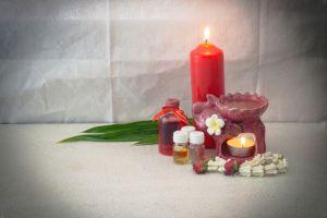 Aromaterapia: Relájate y trae salud a tu vida