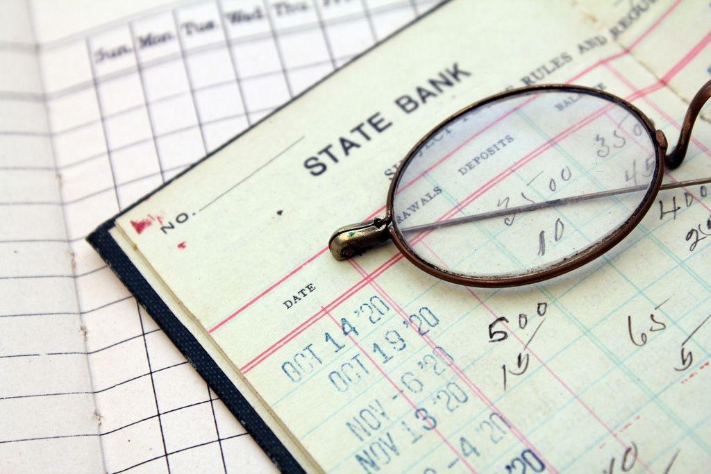 Cuba sin servicios consulares en EEUU por falta de banco