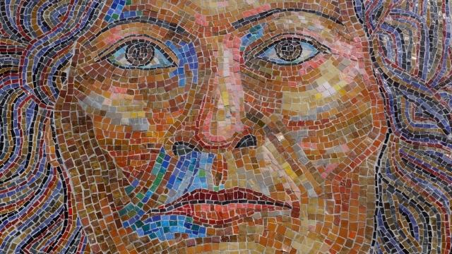 Celebran con obra en NYC centenario de Julia de Burgos
