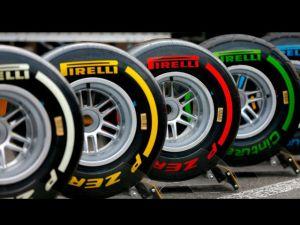 Pirelli anuncia nueva inversión millonaria en México