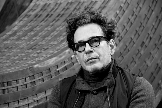 Suárez Cobián trabaja en NYC en nuevo libro de poesía