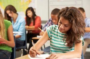 Profesión de padres influye en notas de estudiantes