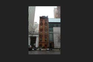 Invierten casi $1 millón en residencia de cónsul mexicana