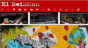 'El Beisman', un sueño hecho realidad para inmigrantes de Pilsen