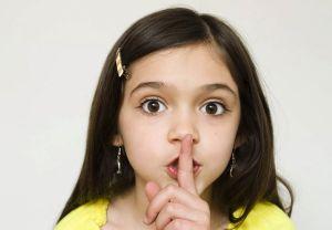 Cinco consejos para lograr que tu hijo hable español