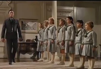 "Muere última sobreviviente de ""The Sound of Music"""