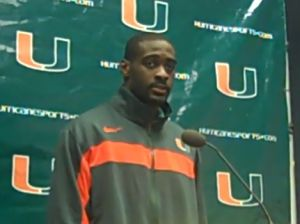 Exfutbolista Jojo Nicolas grave por accidente en Miami