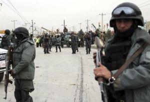 Obama habla de retirada militar de Afganistán