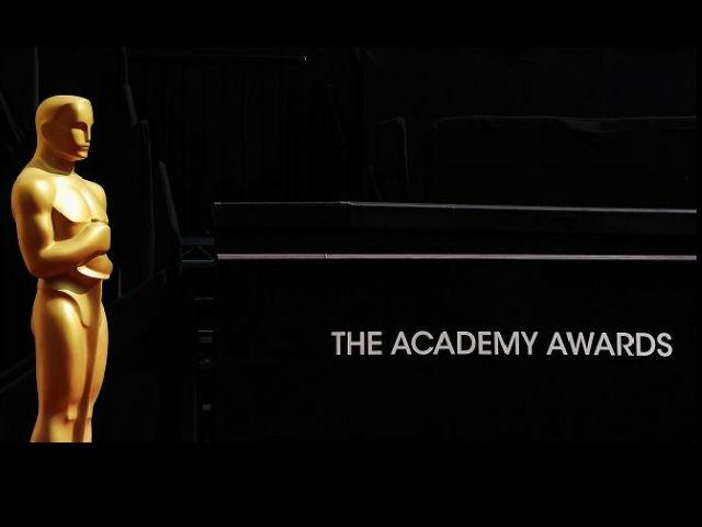 Oscar 2014: Lo más importante sobre la gala