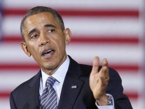 Obama presentará presupuesto para 2015