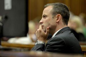 Comienza juicio contra Pistorius; vecina oyó gritos y disparos