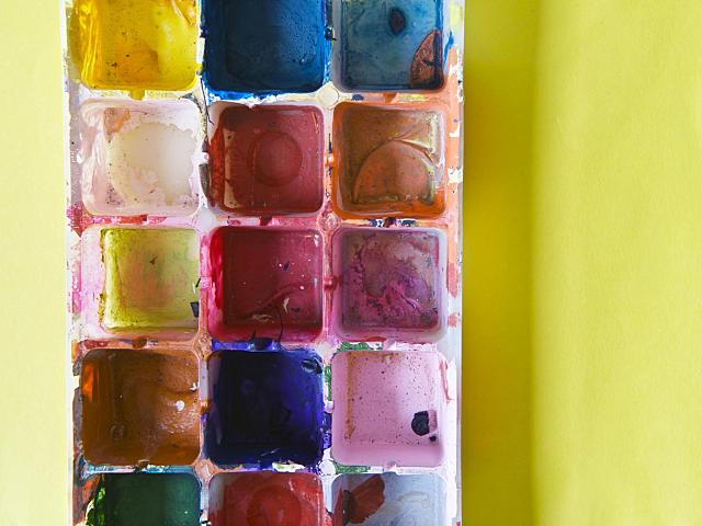 Unique Painting Ideas For Everyone El Diario Ny