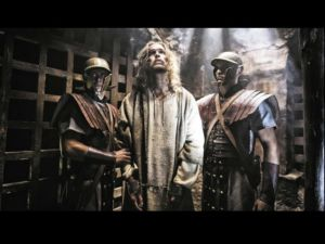 "Versión en español de ""Son of God"" supera expectativas en taquilla"