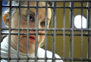 Corte de México rechaza atraer juicio de amparo de Gordillo