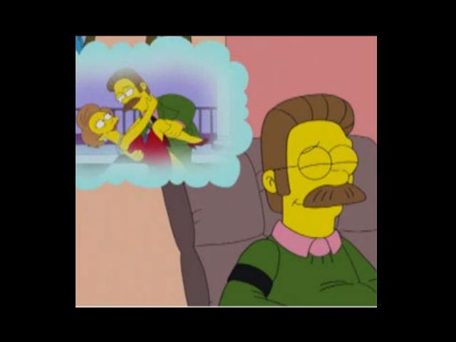 Los Simpson despiden personaje de 'Edna Krabappel'