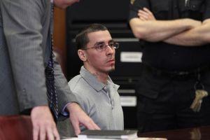 Acusado de matar a gay en NYC habría temido por su seguridad
