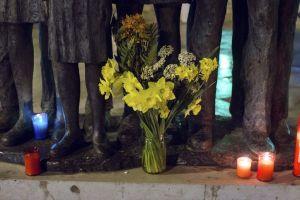 A 10 años de los atentados del 11-M en España