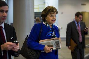 Feinstein acusa a CIA de espiar a comité senatorial
