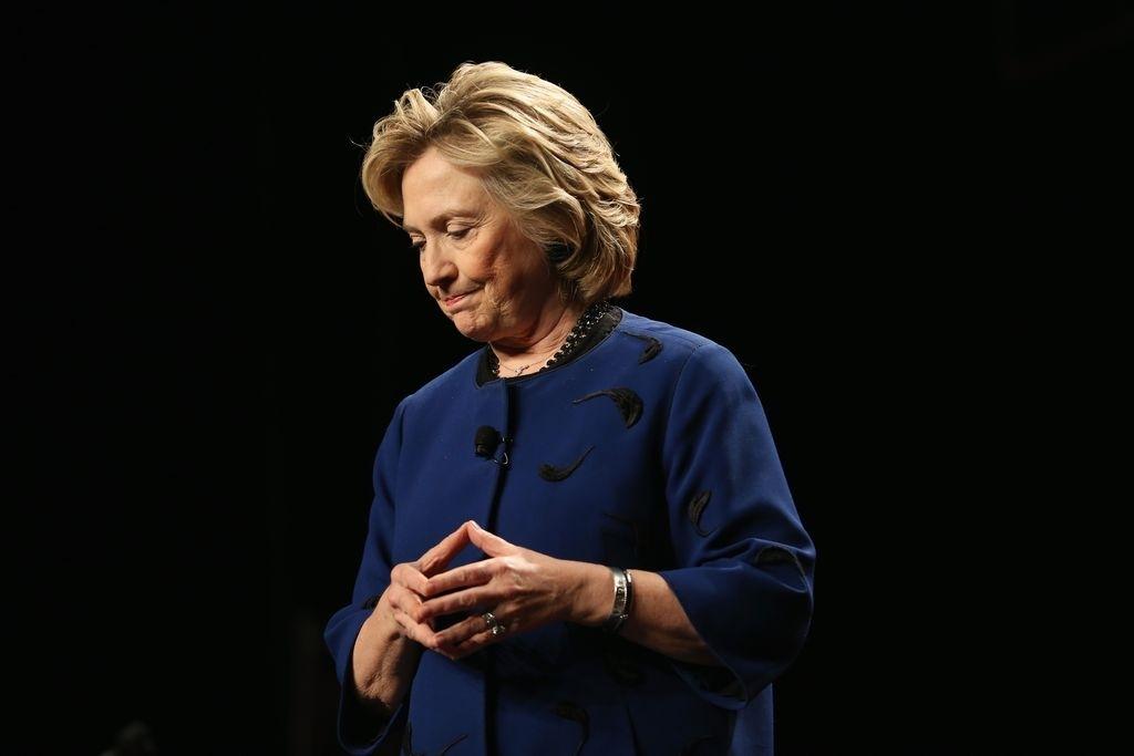 La operación ilegal de fondos se habría realizado para la campaña de Hillary Clinton por la candidatura presidencial en el 2008.