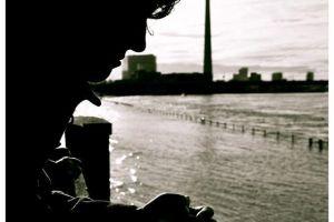 Síntomas para reconocer si sufre depresión estacional