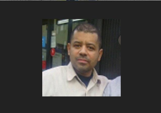 Velatorio de boricua muerto en East Harlem inicia el lunes