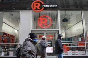Aumentan los cierres de tiendas en Estados Unidos