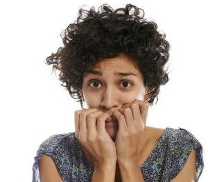 25% de puertorriqueños con algún trastorno de ansiedad
