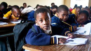 Estudiantes de minorías afrontan más suspensiones