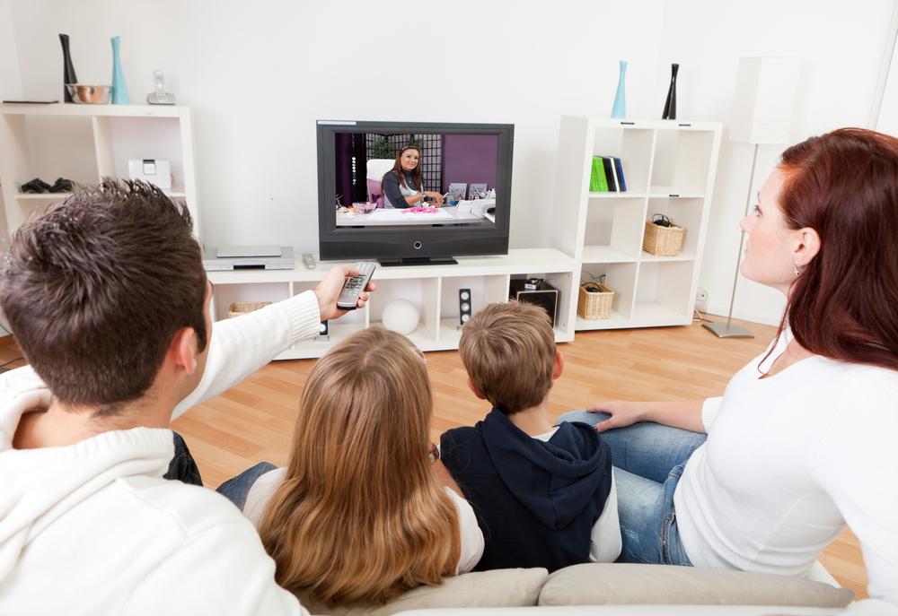 Apple y Comcast negocian servicio de televisión por cable