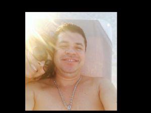 Jorge Medina se defiende tras ser acusado de 'infiel'