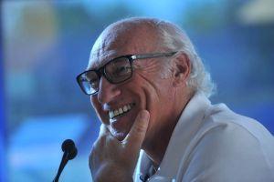 """Bianchi: """"el domingo tenemos que dar el 1000 por ciento"""""""