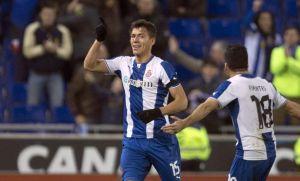 Regreso de Héctor Moreno depende de la evolución de su lesión