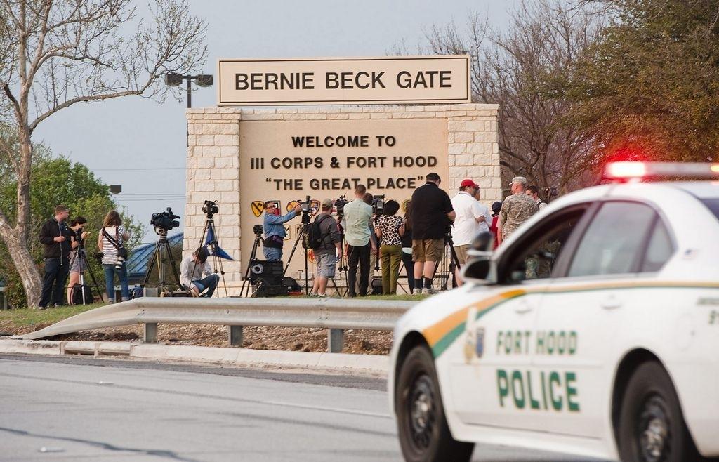 Dos sargentos serían sospechosos en desaparición de Vanessa Guillén en Fort Hood (y otros datos clave de la pesquisa)