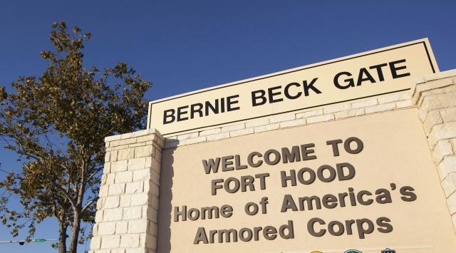 Legisladores de Texas impulsan investigación en el Congreso por desaparición de soldado Vanessa Guillén en Fort Hood