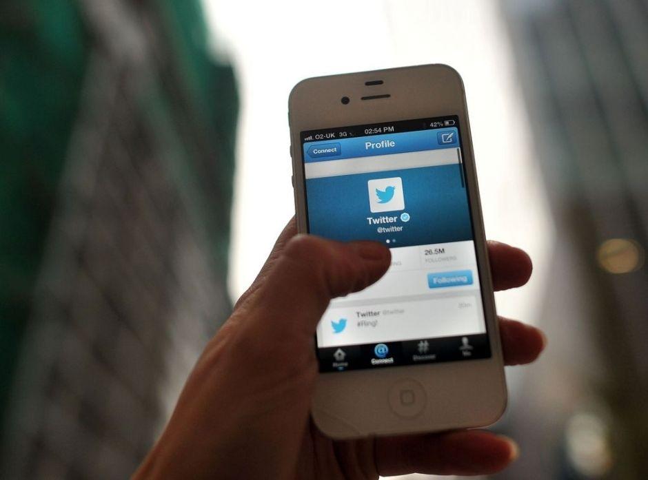 """EEUU creó """"twitter cubano"""" para ayudar a la disidencia"""