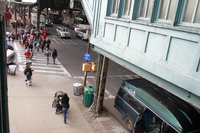Aumentarían castigos contra la prostitución en NYC