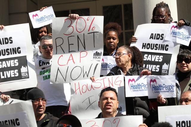 Celebran plan de subsidios a hogares