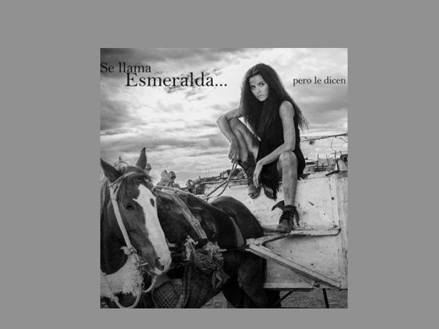 Lanzan el primer promocional de la nueva telenovela de Maite Perroni