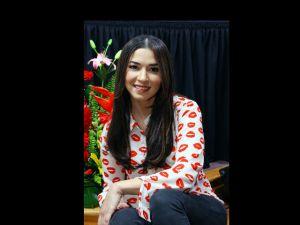 Conductora mexicana, Laura G, denuncia asalto en redes sociales