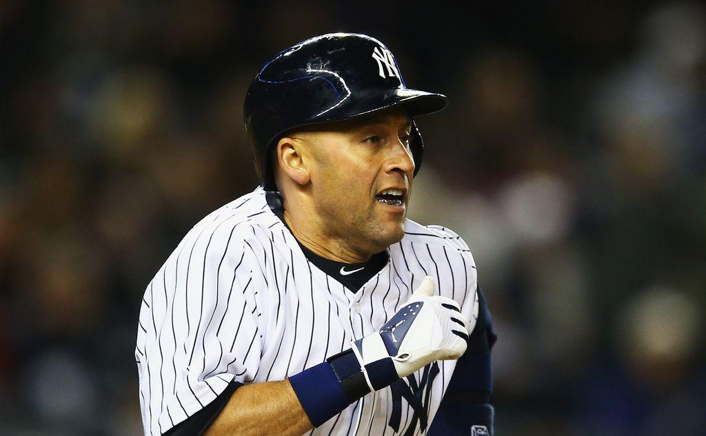 Los Yankees derrotan a Boston con pitcheo de Pineda